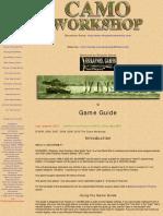 WinSPMBT_Game_Guide_v5.0.pdf