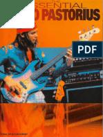 Essential_JP.pdf