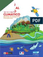 EL+PERU+FRENTE+AL+CAMBIO+CLIMATICO