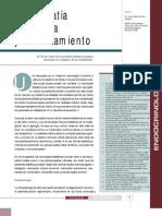 Neuropatia Diabetica y Su Tratamiento