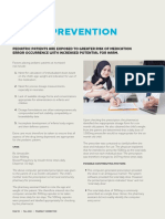 PharmacyConnection_ErrorPrevention_Fall2016