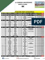 8K Santa Clara.pdf
