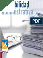 Cuestionario.docx contabilidad