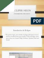 Eclipse Neon Secuela2.0(2)