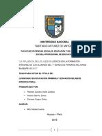 terminado-de-tesisisissi.docx