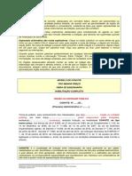 Edital Convite Obras Servicos Engenharia In05