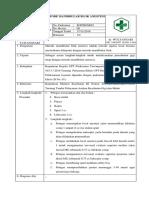 3. Print Siiip Metode Mandibular Blok Anestesi