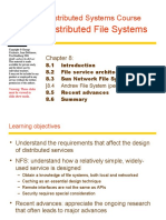 Chapter8distributedfilesystems 141111075858 Conversion Gate02