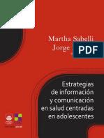 Sabelli PDF Liccom