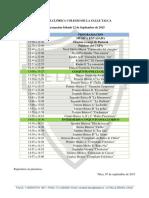 Programación Peña 2015.pdf
