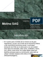 214030144-Molino-Sag