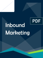 Inbound Marketing - Final