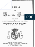 CARTILLA DELGUARDIA CIVIL.pdf