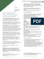 09 Sistemas de Integracao Regional UE PDF
