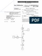 Process for the Non-oxidative Preparation of Formaldehyde From Methanol