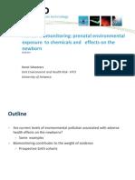 eurocathumanebiomonitoring-110713084925-phpapp02