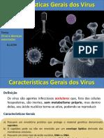 Aula Virus e Doenças Viróticas1.ppt