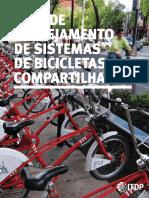 ITDP-Brasil_Guia-de-Planejamento-de-Sistemas-de-Bicicletas-Compartilhadas_1a-versão (1)