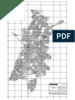 PLANO CATASTRAL.pdf