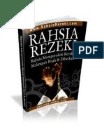 Bab 12 Menghubungkan Silaturrahim