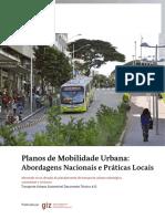 Td13 Urbanmobilityplans Pt
