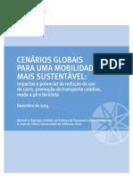 ITDP-Brasil_Global-High-Shift-Scenario_em-PT_versão-WEB