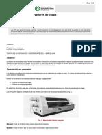 NTP 131 Cilindros curvadores de chapa.pdf