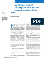 Cleaning_Validation_for_the_21st_Century_-Acceptance_Limits_for_APIs_-_Part_I.pdf