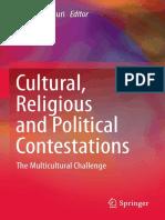 [Fethi Mansouri (Eds.)] Cultural, Religious and Po(B-ok.org)