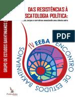 E-book EEBA 2017 Diagramado