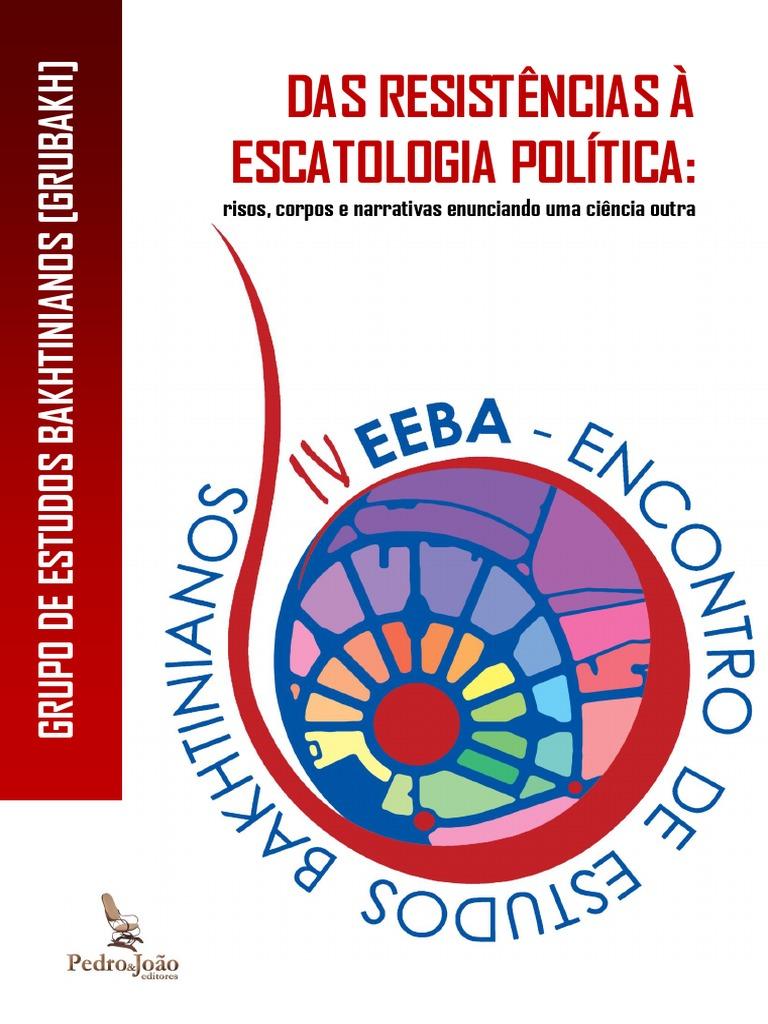 5bf694adc2912 E-book EEBA 2017 Diagramado