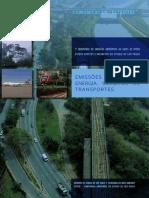 CETESB - emissoes-no-setor-de-energia_Transportes.pdf