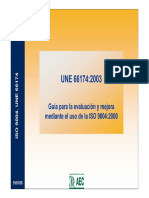 anabelcuevas_aec_une_66174.pdf