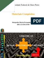 Materiais Compositos