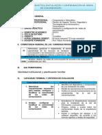 SILABO - instalacionyconfiguracionderedesdecomunicacion.pdf