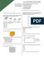 D1  (3ª Série - Mat.) - Blog do Prof. Rivaildo.doc