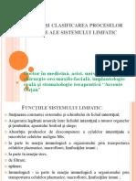 1Anatomie sistemului limfatic1