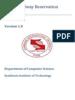 100111059-Online-Railway-Reservation-System-Documentation-pdf.pdf
