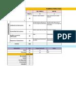 1-Modelo Rubrica Trabajo Final Planes de Contingencia
