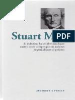 36 Stuart-Mill.pdf