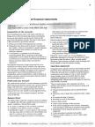 Emmerson Financial statements Start-ups.pdf