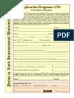 APLICACION ACTUALIZADA PROGRAMA ATO (1).pdf