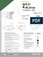 50d1f85fad.pdf