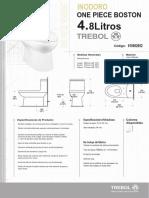 cf3806fffd.pdf