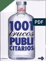 268523362-1001-Trucos-Publicitarios.pdf