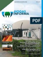 Biogas Informa n20