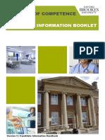Candidate Information Booklet V6.pdf
