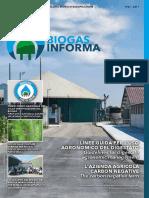 Biogas Informa n21