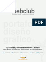 portafolio_grafico