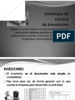 22_PDFsam_borrar